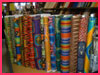 Fabric - Visit our fabric store in East Orange, New Jersey for your fabrics, patterns, and sewing notions.